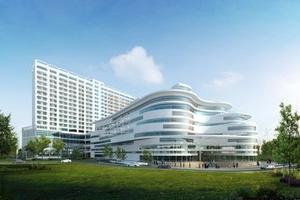 海南三亚哈曼酒店