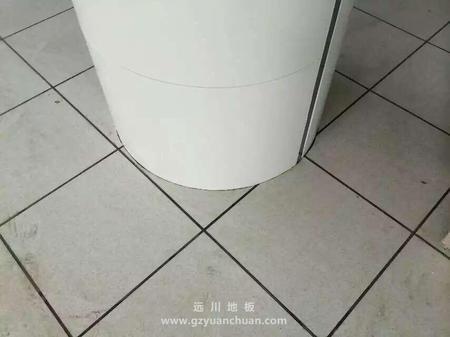 圆柱做法效果图