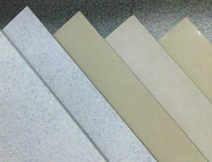 直铺式陶瓷防静电地板